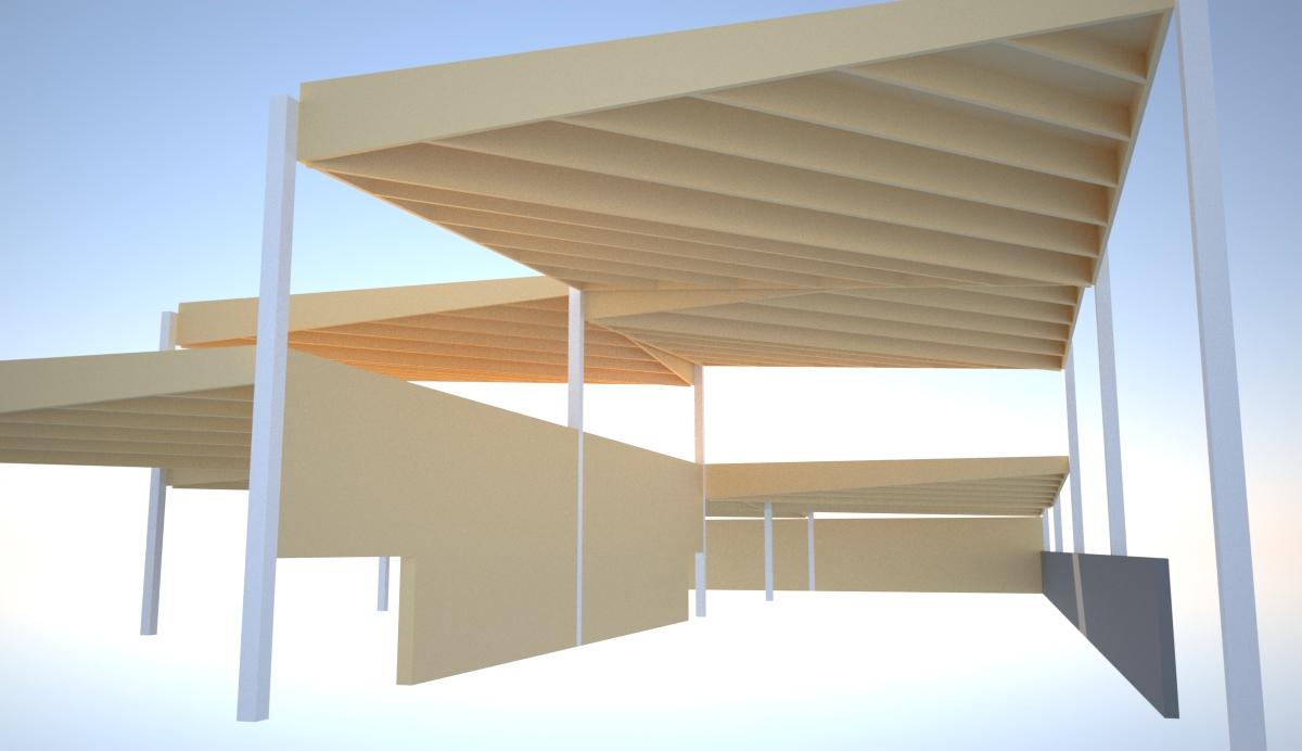 p ronnes bureau d 39 tudes bois. Black Bedroom Furniture Sets. Home Design Ideas