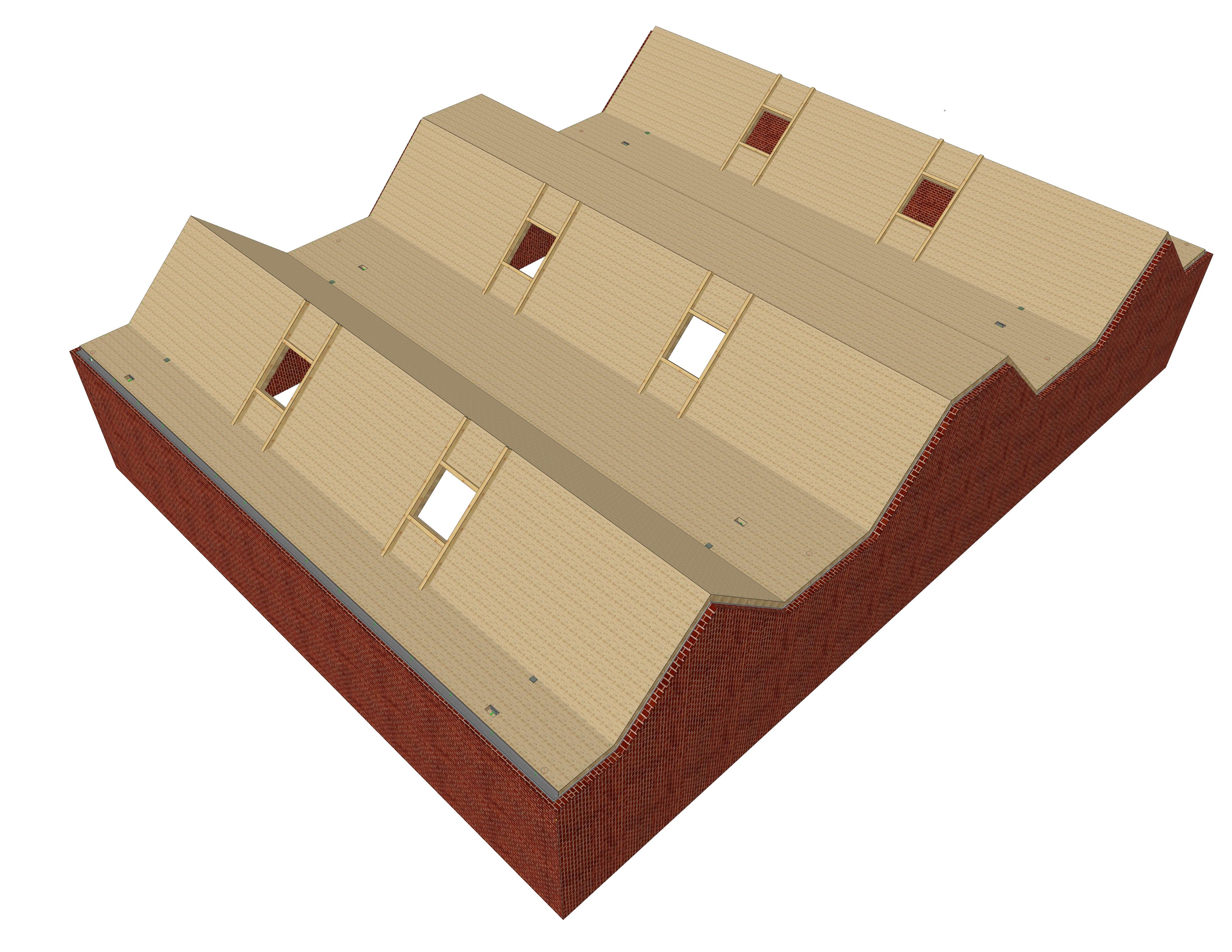 port sud moulart bureau d 39 tudes bois. Black Bedroom Furniture Sets. Home Design Ideas
