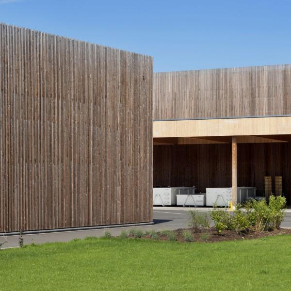 bourmicht bureau d 39 tudes bois. Black Bedroom Furniture Sets. Home Design Ideas