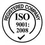 bureau d'étude stabilité certifié iso 9001