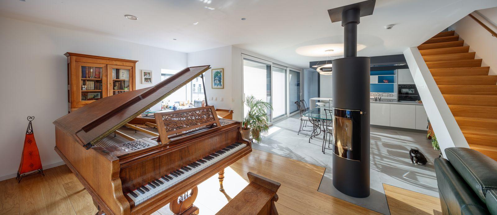 maison grandglise bureau d 39 tudes bois. Black Bedroom Furniture Sets. Home Design Ideas