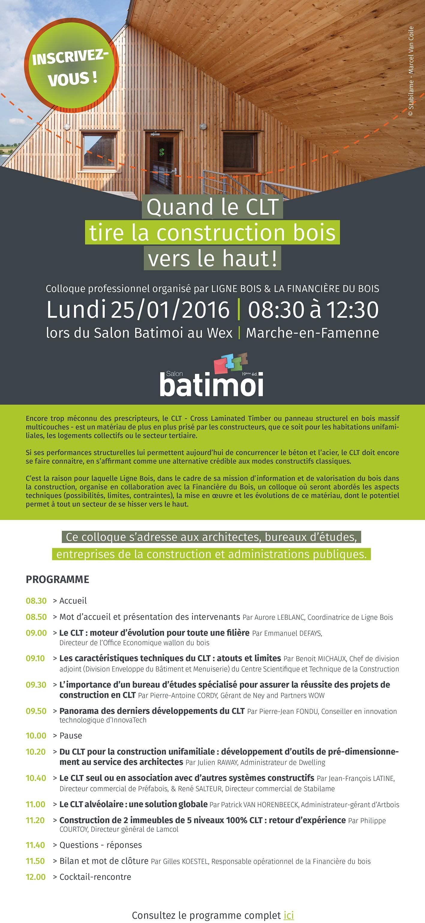 batimoi-clt-ingenieur-bois-ossature-bureau-etudes-stabilite