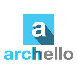 Archello Logo