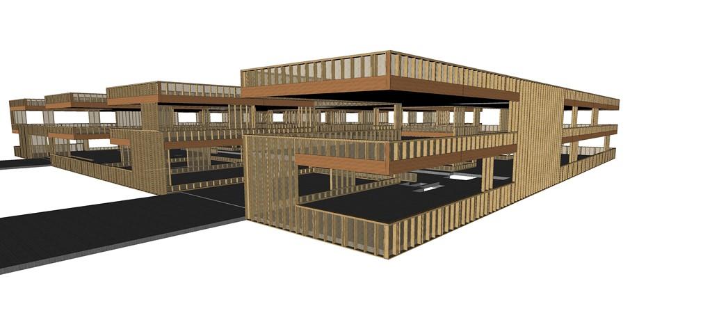 mloz bureau d 39 tudes bois. Black Bedroom Furniture Sets. Home Design Ideas