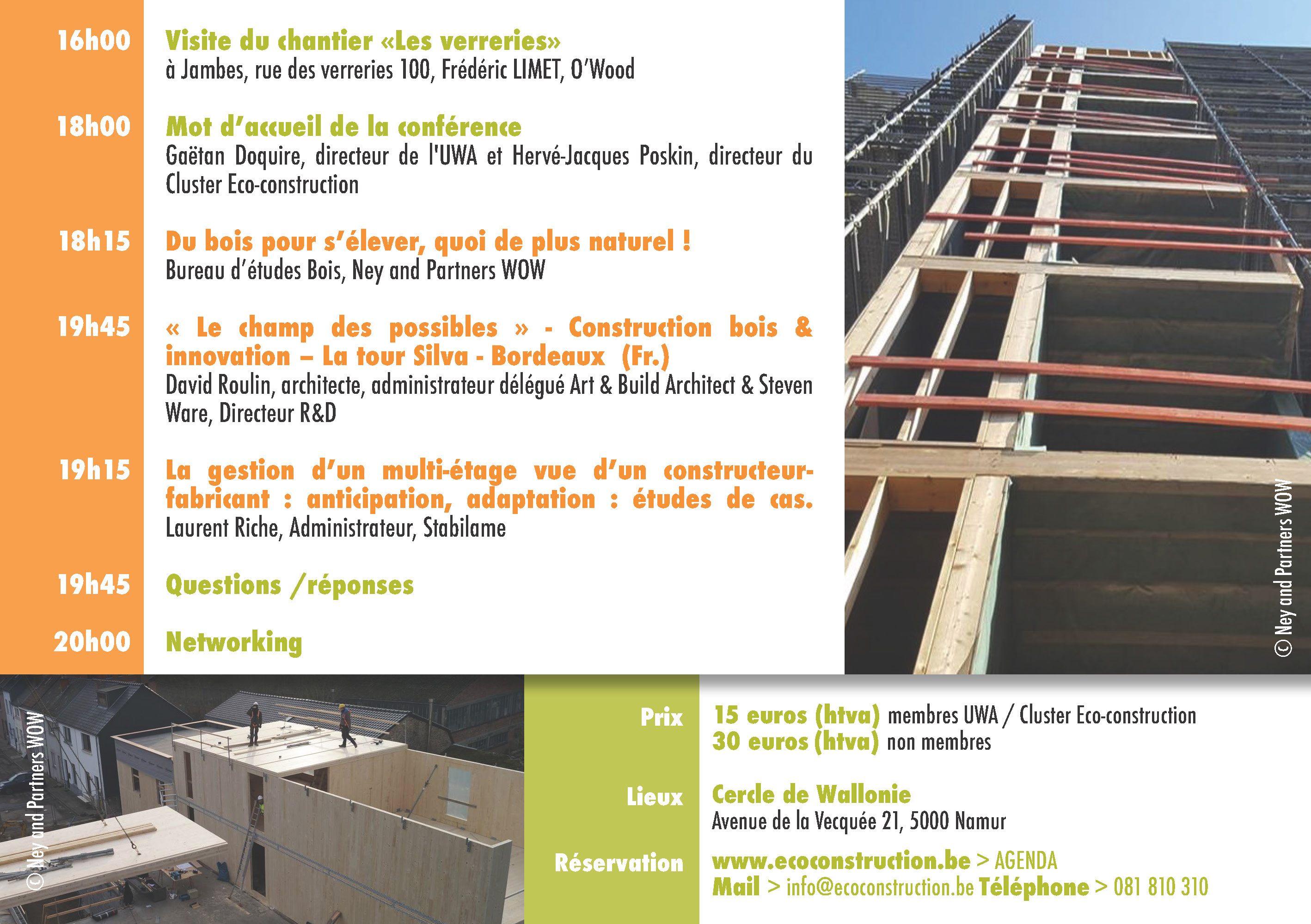 Cluster-Academy-ecoconstruction-ordre-architecte-bois-clt-Multi-etage-ingenieur-cross-laminated-timber