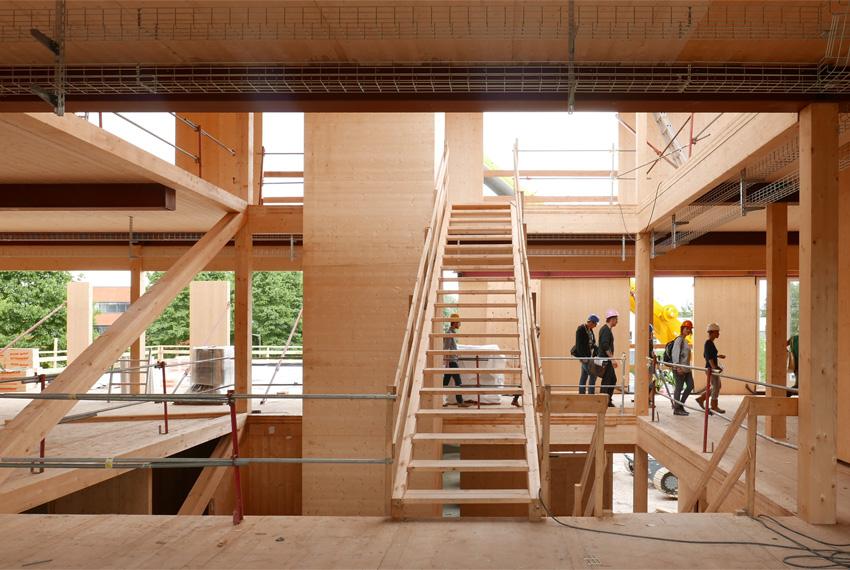 16.056.01 u2013 wap u201chaute borneu201d u2013 timber engineering