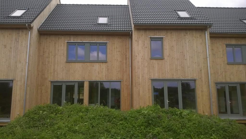 Cout maison bois paille ventana blog for Isolation maison bois